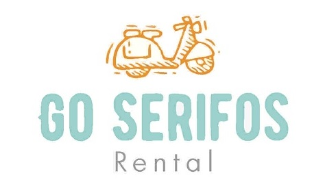 Serifos Rent a bike